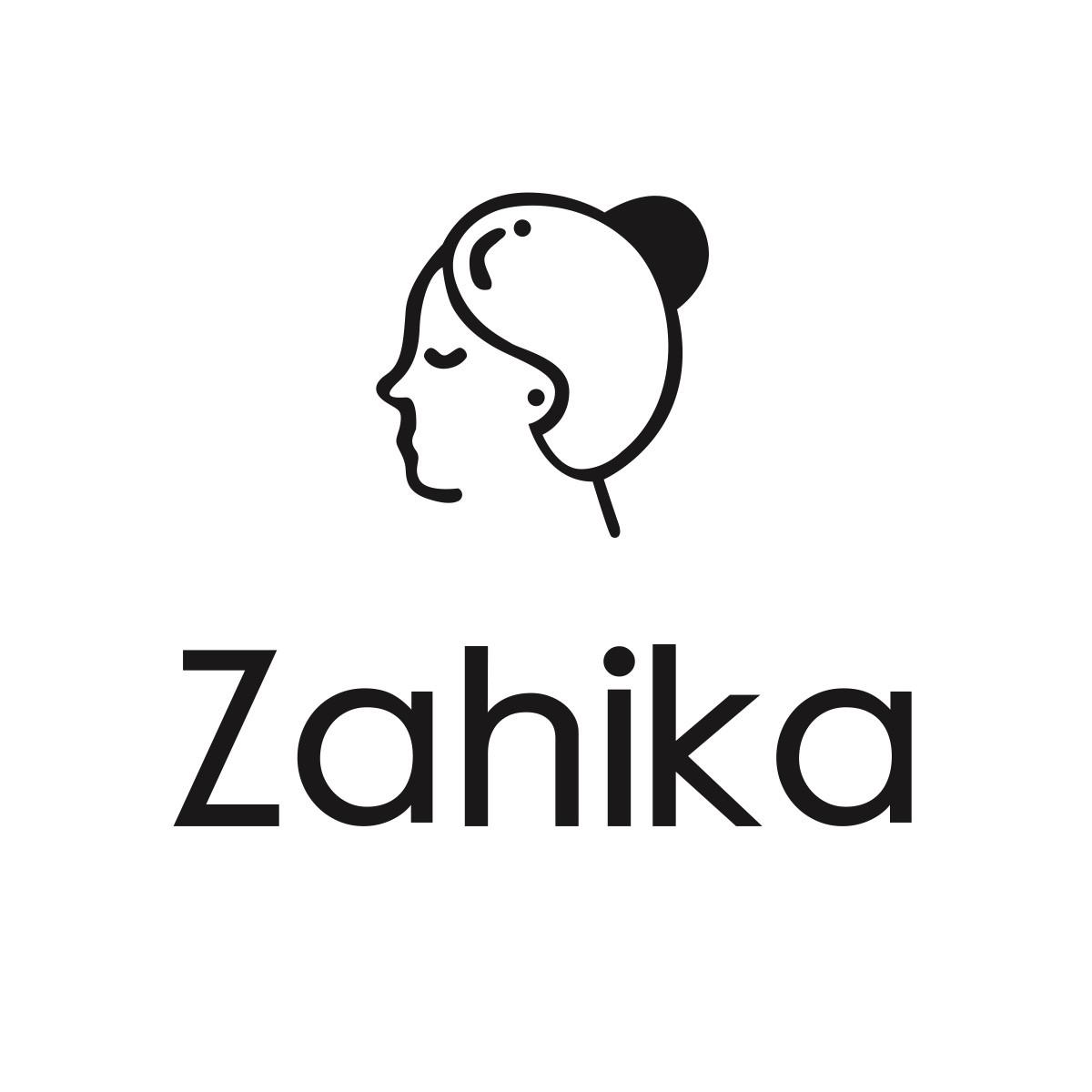 Zahika Cosmetics